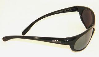 9fa50b3af9d862 ... Vuarnet Extreme Sport Sunglasses 657E Lunettes Soleil ...