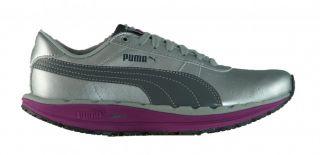 Neu Puma Schuhe Fitness Schuhe Gesundheitsschuhe Bodytrain
