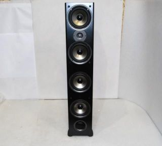 Polk Audio MONITOR70 Series II Floorstanding Speaker 8ohm 90dB 800089432