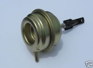 VNT 15 turbocharger Wastegate Actuator VW Golf TDI