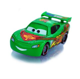 Tarzan Wonder Car Movie Download on PopScreen