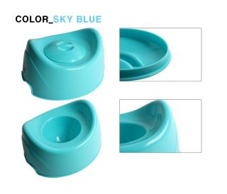 New Pastel Potty Chair Urinal Toilet Training Seats for Boysgirls Children Kids