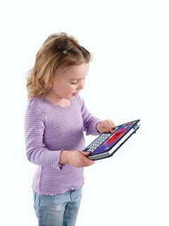 Baby Toddler Toy Fisher Price Fun 2 Learn Smart Tablet Development Gift New Gi