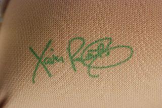 "1984 Vintage Cabbage Patch Kids Lyle Bennet 16"" Boy Doll by Xavier Roberts"