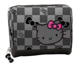 New Hello Kitty Ballz Ty Beanie Babies Plush Stuffed Animal Toy 5''