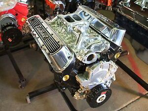 rebuilt 302 crate engines on popscreen. Cars Review. Best American Auto & Cars Review