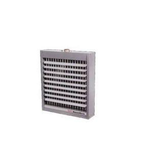 Beacon Morris HB 36 36K BTU Horizontal Steam or Hot Water Hydronic Unit Heater