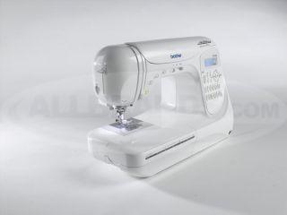 project runway sewing machine manual