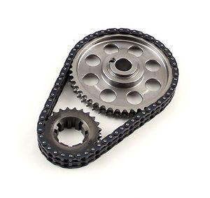 Timing Chain Kits Ford