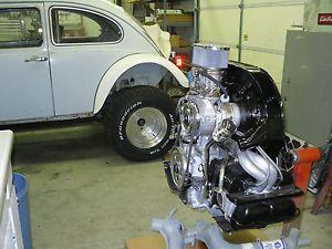type 1 engines air cooled engines for autos weblog. Black Bedroom Furniture Sets. Home Design Ideas