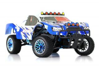 RC Remote Control Cars 1 10