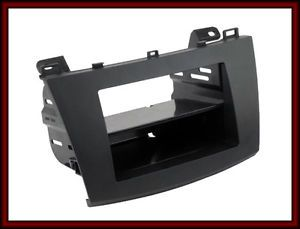 ★ Car Stereo Radio CD Player Dash Install Mounting Kit Installation Mount Trim ★