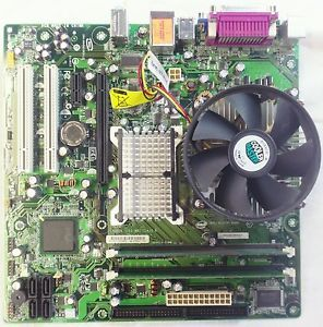 Download intel d945gccr motherboard drivers