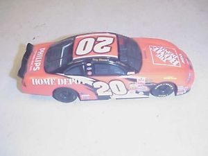 Slot Car Scalextric NASCAR 20  Car VG Used Condition