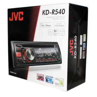 16 Pin JVC Car Stereo Radio Wire Wiring Harness Plug KD WC777 Jvc Kd R Wiring Harness on