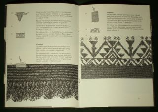 Book Greek Folk Costume Sarakatsani Balkan Ethnic Embroidery Macedonian Ottoman