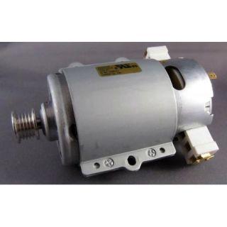 Johnson Motor DC971 2 LG 120VDC Motor for LG LUV300B Upright Vacuum EAU60885401