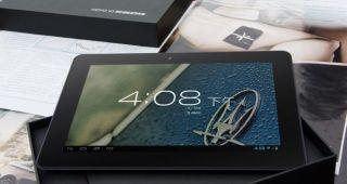 Z 32G 10 1 Inch Ainol Novo 10 Hero II 2 Quad Core Tablet PC Android 4 1 IPS HDMI