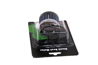 2010 2013 Volkswagen GTI MK6 Black Beat Motor Air Intake System with Air Pump