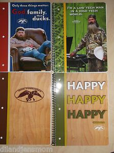 Duck Dynasty Happy: Clothing, Shoes & Accessories