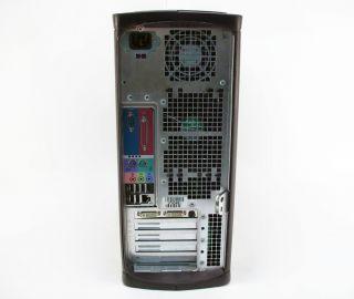 Dell Precision 360 Drivers Download