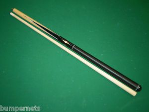 New Players s PSPW Sneaky Pete Pool Cue Billiards Stick  Shaft Que