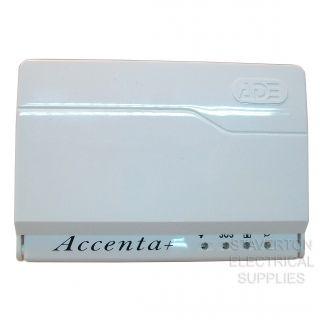 Honeywell Ade 8EP416 EU Accenta LED Remote Alarm Keypad RKP Security Alarm G4