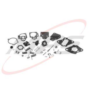 Mercury Mariner O B Carburetor Repair Kit 1395 823707 2