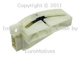 BMW E32 E34 Gear Selector Neutral Safety Switch New Automatic Transmission
