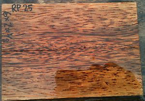 Wood For Sale: Exotic Wood For Sale