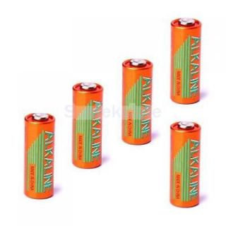 Ni mh / Ni cd AA AAA Rechargeable Battery