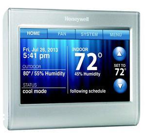 Honeywell 6000 wireless installation manual