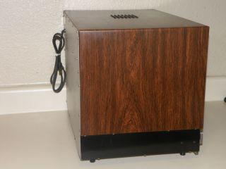 Farberware Convection Countertop Oven Instructions : Farberware Convection Turbo Oven 460 Toaster Oven
