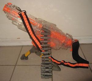 nerf machine gun at walmart
