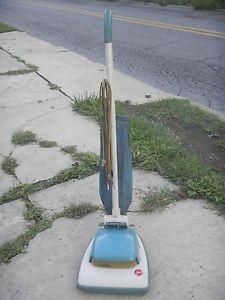 Hoover Vacuum Cleaner Filters