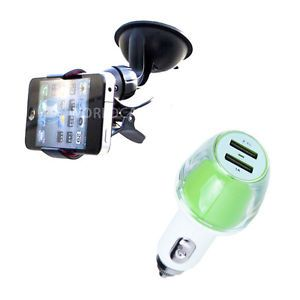 Universal Car Mount Stand Desk Holder Charger for Nokia Lumia 928 925 720 520
