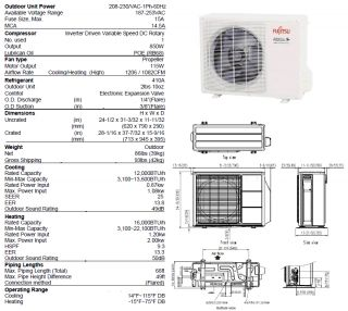 Carrier Split Ac Installation Manual
