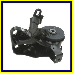 93 97 Ford Probe Mazda 626 2 0 2 5 Trans Mount w MT 1 Day Fast Shipping