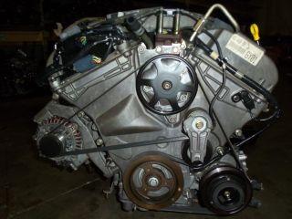 Mazda MPV JDM GY de Engine Gyde Motor 2 5 Liter V6 Japanese Imported Low Mileage