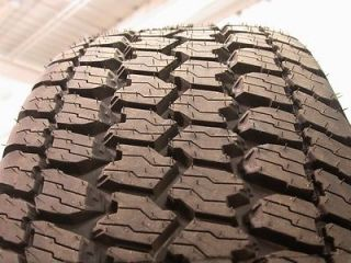 "2013 Chevy Silverado Tahoe Suburban Avalanche 17"" Wheels Rims Tires Sierra"