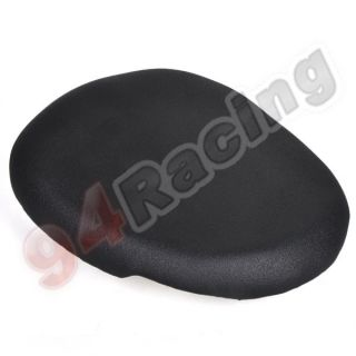 Rear Passenger Seat Back Pillion for 08 09 Suzuki GSXR 1300 Hayabusa