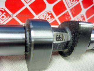 Febi Bilstein TDI Camshaft Lifters Kit VW TDI ALH 1 9 Jetta Golf Beetle Cam
