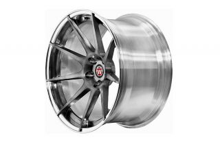 """20"""" Forged HB29 Two Piece Forged Concave Wheels Rims Fits Nissan 350Z 370Z"""