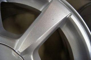 "Cadillac cts STS 17"" Aluminum Factory Wheels Rims 08 09 4623 Free Shipping"