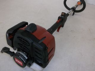Toro 2 Cylce 25 4cc Expand It Gas Trimmer Weed Wacker Whacker 51944 Power Head