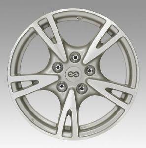 2002 2008 2009 2010 Toyota Camry 16 inch Enkei Wheels
