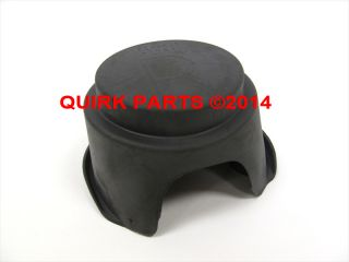 1999 2005 Chevrolet GMC Right Passenger Dash Cup Holder Rubber Insert New