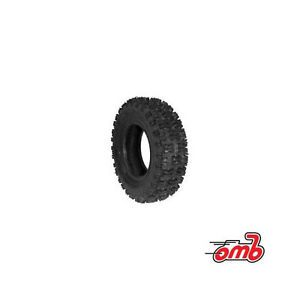 410 x 4 Carlisle Snow Hog Tubeless Snow Blower Tire Ariens 71211 07115200