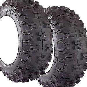 4 10 6 410 6 Tiller Snow Blower Tire Carlisle Snow Hog