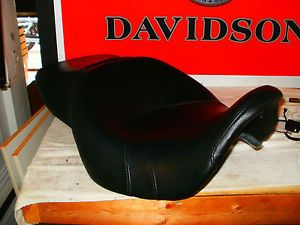 Harley Davidson Touring Seats Used